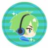 Jaycob49's avatar