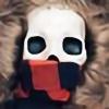 JayComOrg's avatar