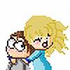 JayCookie1997's avatar