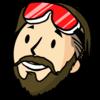 JayCosplay's avatar