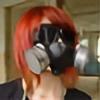JayCount's avatar