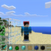 Jaycreeper23real's avatar
