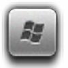 JayCustom's avatar