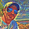 jayd1174's avatar