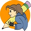 JayDangerVL's avatar