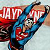 JAYDAYNE's avatar