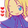 jayde-starlight's avatar