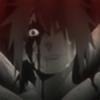 Jayde791's avatar