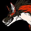 JaydeARPG's avatar