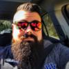 jaydee8211's avatar