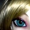jaydee84's avatar