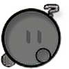 JayDeePee's avatar