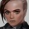 Jaydekim's avatar