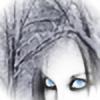 JaydeKyst's avatar