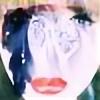 JaydeLee's avatar
