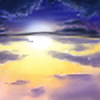 JaydeLinn's avatar