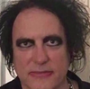 jayden-draws-stuff's avatar