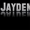 Jayden1Jay's avatar