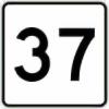 Jayden37's avatar
