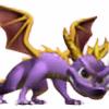 Jayden777's avatar