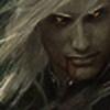 JaydenAngelus's avatar
