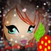 JaydenBerry's avatar