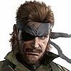 JaydenChrom's avatar