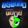 JaydenGrammes555's avatar