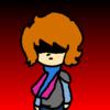 jaydens14859's avatar