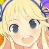 JaydenTivon's avatar