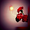 JaydenTyson's avatar