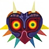 JaydenWilson's avatar