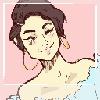 Jaydenwolf's avatar