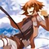 JayDenYoge's avatar