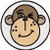 jaydesai83's avatar