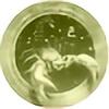 JaydeScorpion's avatar