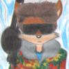 JayDesertFox's avatar