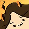 JaydesHades's avatar