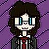 JaydeyJayde's avatar