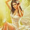 Jaydip147's avatar