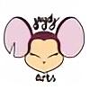 JayDJ91's avatar