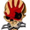 jaydog121787's avatar