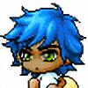 JaydonB5's avatar