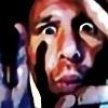 jaydoncabe's avatar