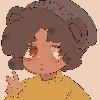 JayDot24's avatar