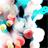 jaydotess's avatar