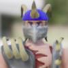 JayDougArt's avatar
