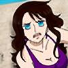 JayDracule's avatar