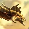 jaydragon978's avatar