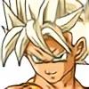 JayDRivera's avatar